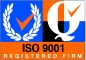 ISO 9001-2000 Certified
