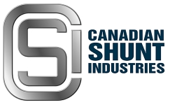 Canadian Shunt Industries